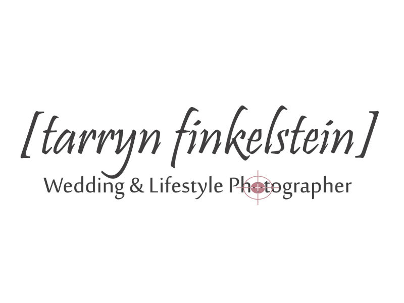 Tarryn Finkelstein | Photographic & Design Studio