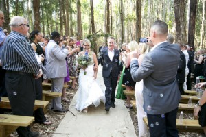 Tarryn Finkelstein Services Page Weddings