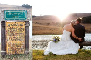 The Silver Sixpence Wedding Venue